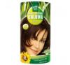 Henna Plus hajfesték 4.67 Lilásbarna /147/ 1 db hajfesték, színező