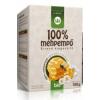 Apiland Tiszta Bio Méhpempő 100 g