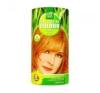 Henna Plus hajfesték 8.4 Rézszőke /49135/ 1 db hajfesték, színező