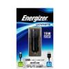 ENERGIZER micro usb szivargyújtó töltő,2usb,3.1A