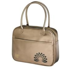 Herlitz - be.bag Fashion arany Női táska