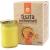 Apiland Tiszta Hagyományos Méhpempő 25 g