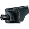 BLACKMAGIC DESIGN Blackmagic Studio Camera 4K