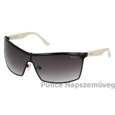 Police napszemüveg S8856 0531
