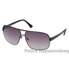 Police S8845 0599