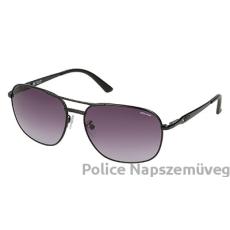 Police S8846 0531