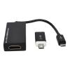 SANDBERG MHL-HDMI konverter