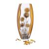 LORENTINA Váza