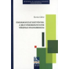 Kovács Gábor Önkormányzati kötvények: A helyi önkormányzatok tőkepiaci finanszírozása