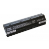 HP Compaq Presario CQ42 8800mAh Notebook Akkumulátor