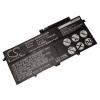 Samsung Ativ Book 9 Plus 7300mAh Laptop Akkumulátor