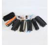 Konica Minolta Minolta Bizhub C220/280 Developer Unit Black DV311K (Eredeti) nyomtatópatron & toner