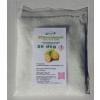 Flóravita Citromsav 200 g