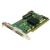 LSI Logic LSI 22320-HP Ultra320 (PCI-X)
