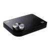 Creative Sound Blaster X-Fi Surround 5.1 Pro USB külsõ hangkártya