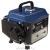 EINHELL BT-PG 850/3 áramfejlesztő