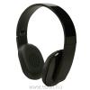 LogiLink Bluetooth sztereó fejhallgató mikrofonnal