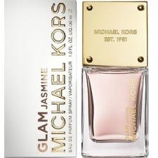 MICHAEL KORS Glam Jasmine EDP 30 ml parfüm és kölni