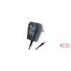 NF 120P030 300 mA adapter, 12 V