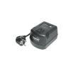 Feszültség konverter 230V/110V 100W (MW 2P100)