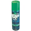 Kontakt tisztító - 300 ml (MK K60)