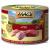 MAC's MAC´s Cat 6 x 200 g - Kacsa, pulyka & csirke