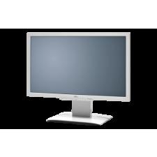 Fujitsu B23T-7 monitor
