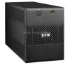 EATON 5E 2000VA USB 230V (5E2000iUSB) szünetmentes áramforrás