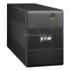 EATON 5E 650VA 230V (5E650i)