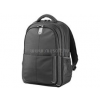 HP Professional Series Backpack- 39.62 cm (15.6