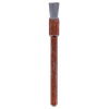 Dremel Rozsdamentes acél kefe (3,2 mm) (532)