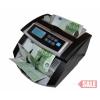 MC24 2251 Bankjegyszámláló, pénzszámláló (UV, MG, IR)