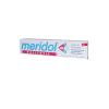 Meridol Halitosis fogkrém
