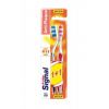 Signal Anti-Plaque medium fogkefe