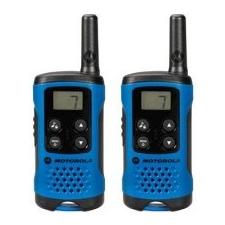 Motorola TLKR T41 walkie-talkie