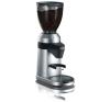 Graef CM 800 (CM800EU) kávédaráló