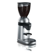 Graef CM 800 kávédaráló