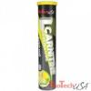 BioTech L-Carnitine Pezsgőtabletta Citrom 20 db