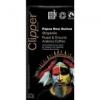 Clipper Bio Latin Amerikai őrölt kávé 100 g