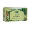 Herbária Mecsek Gyomor tea Filteres 20 filter