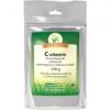 Viva Natura C-Vitamin porkeverék 150 g