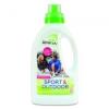 Almawin ÖKO Folyékony mosószer koncentrátum Lélegző sport- és funkcionális ruházathoz 16 mosásra 750 ml