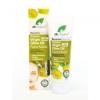 Dr. Organic Bioaktív Olíva arcápoló pakolás 125 ml