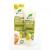 Dr. Organic Bioaktív Olíva arcradír 125 ml