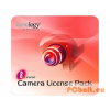 Synology Camera (license pack 8)