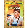 Dilidoki (DVD)
