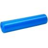 NEMMEGADOTT szemeteszsák 110L (10db) (600 x 1000 x 0,027 mm)