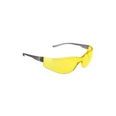 NEMMEGADOTT védőszemüveg műa. sárga SE2266