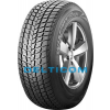 Nexen WINGUARD SUV ( 225/60 R17 103H XL )