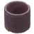 Dremel csiszolószalag (120mm) (432)